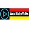 Web Rádio Volks