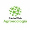 Rádio Web Agroecologia