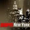 WEPN ESPN Radio 1050 AM