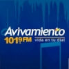 Radio Avivamiento 101.9 FM