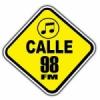 Radio Calle 98 FM 98.5