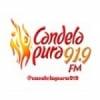Radio Candela Pura 91.9 FM