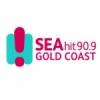 Radio Sea Hit 90.9 FM