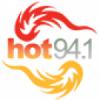 Radio Hot 94.1 FM