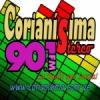 Radio Corianisima 96.7 FM