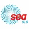 Radio Sea FM 91.9