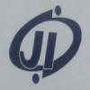 Rádio Ji News FM