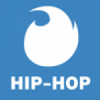 Hot Mix Radio Hip-Hop