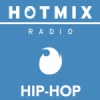 Hotmix Radio Hip-Hop