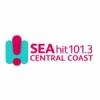 Radio Sea Hit 101.3 FM