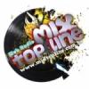 Mix Top Line
