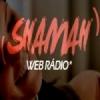 Shamah Web