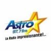 Radio Astro 97.7 FM