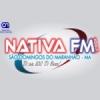 Rádio Nativa 100.1 FM
