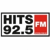 Radio Hits 92.5 FM