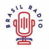 Brasil Radio 810 AM 93.1 FM Orlando