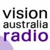 Radio RPH 1197 AM