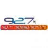 Radio San Sebastian 92.7 FM