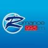 Radio Romance 99.5 FM