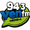 Radio Ven 94.3 FM