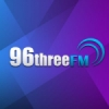 Radio 96three 96.3 FM