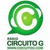 Rádio Circuito G