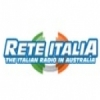 Radio Rete Italia 1539 AM