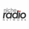 Niche Radio 1539 AM
