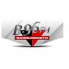 Radio B-96 FM 95.9
