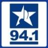 Radio La 94.1 FM