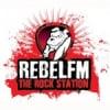 Radio Rebel 99.4 FM