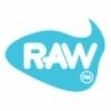 Radio Raw 87.6 FM