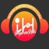 Rádio Império Hits