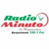 Radio Minuto 106.1 FM