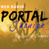 Portal Jacuipe web Rádio