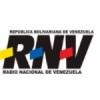 Radio RNV Portuguesa 1370 AM 98.5 FM