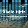 Rádio Hitiz