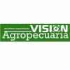 Radio Vision Agropecuaria 96.9 FM
