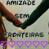 Amizade Sem Fronteiras