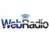 Web Rádio Comunicação