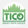 Rádio DJ Tico Festa Dance