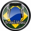 Rádio Brasil Music