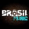 Brasil Music