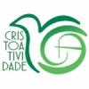 Cristoatividade Web Rádio
