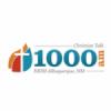 Radio KKIM 1000 AM