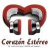 Radio Corazon Estereo