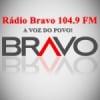 Rádio Bravo 104.9 FM