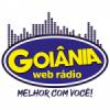 Goiânia Web Rádio