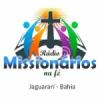 Rádio Missionários