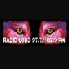 KLVO 106.7 FM